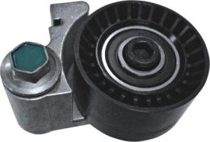 Tension Roller V-Ribbed Belt Rat2320