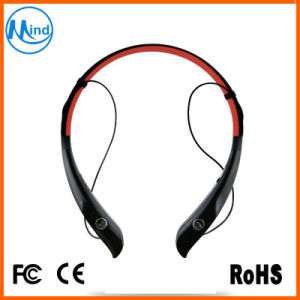 2017 Hi-Tech Gadgets M843 Handsfree Wireless Bluetooth Stereo Headphone pictures & photos