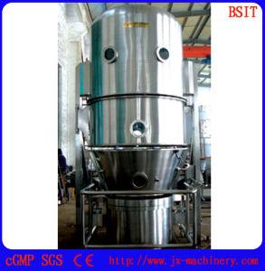 Fluid Bed Granulator Machine Fl-300) pictures & photos
