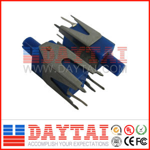 Sj Series CATV Variable Attenuator Sj-a pictures & photos