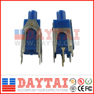 China 0~20db Sj-B Series CATV Variable Attenuator pictures & photos