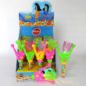 Candy Toys (130913) pictures & photos