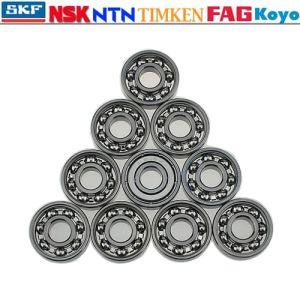 ball bearings skateboard. nsk skateboard deep groove ball bearings 608zz, skf ceramic bearing 608-2rs for l