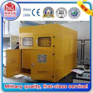 400V 1000kw AC Variable Resistive Load Bank pictures & photos