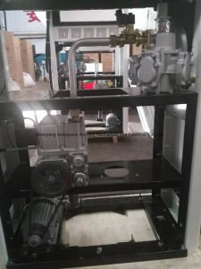Filling Sataion Single Model and Double LCD Displays pictures & photos