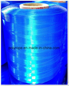 Colored High Tenacity Monofilament Line pictures & photos