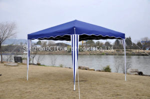 Folding Gazebo with CE Approved (OCT-FG005) pictures & photos
