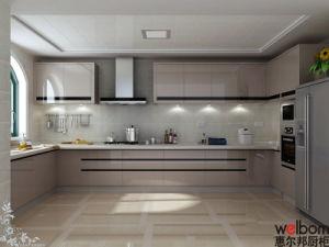 wonderful european style modern high gloss kitchen cabinets ikea