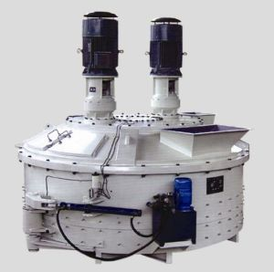Planetary Mixer with High Quality Made in China pictures & photos