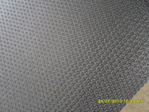 1.5mm Textured HDPE Geomembrane Price pictures & photos