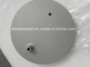 CNC Parts for Lighting Accessories-Machining-Machined Part