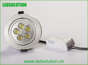 Surface Mounted Indoor Decorative LED Ceiling Light pictures & photos