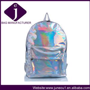 Fashion Backpack- Bp018