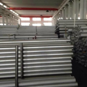 Chinese Supplier of Stainless Steel Pipes with Best Prices pictures & photos