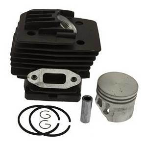 Cylinder Piston Kit for Stihl Fs280 Brush Cutter Grass Trimmer Lawn Mower pictures & photos