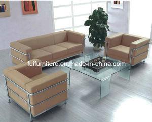 Office Sofa (FF88)