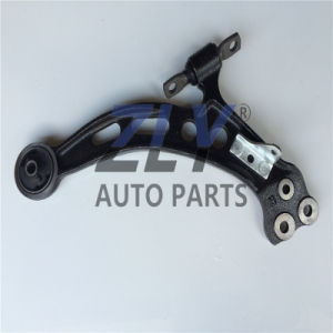 Suspension Arm for Camry 1993- L 48069-33020 pictures & photos