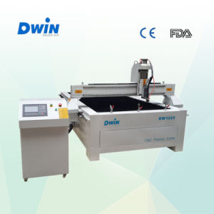 Hot Sale Metal Plasma Cutter (DW1325) pictures & photos