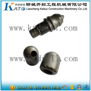Bkh41 Rock Mining Drill Tools Rock Chisel Drilling Bit pictures & photos