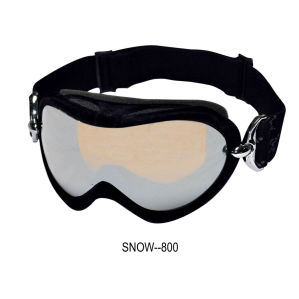 Stylish Ski Snow Goggle (SNOW-800) pictures & photos