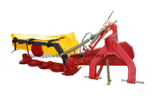 Professional Factory Pastur Use Rotary Disc Mower for Sale pictures & photos