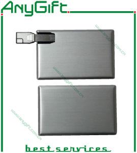 PVC Santa Claus USB Flash Disk 12 pictures & photos