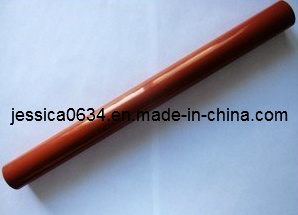 Compatible for Canon Irc4080 4580 5180 C5185 Upper Fixing Film FM3-0691-Upper pictures & photos