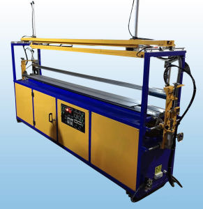 PVC Acrylic CNC Bending Machine pictures & photos