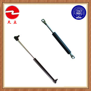 Locking Gas Spring From China