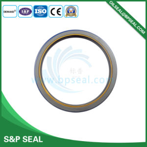PTFE Crankshaft Oil Seal for Truck pictures & photos