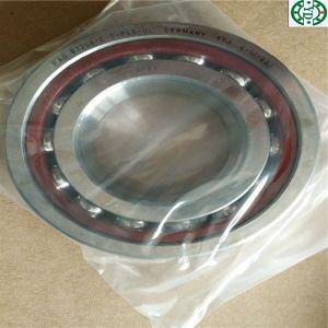 B7208-E-T-P4s-UL High Precision Angular Contact Ball Bearing B7208e. T. P4s. UL pictures & photos