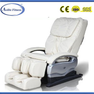 Oulet Massage Chair Fitness Equipment (8035) pictures & photos