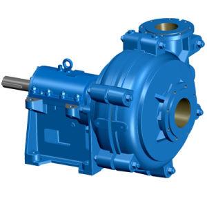 Ahk (r) Series Horizontal Coal Mine Processing Slurry Pump