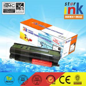 Laser Printer Toner Cartridge for Kyocera TK100