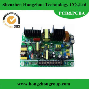 Electronics PCBA, PCBA Assembly, PCB Material pictures & photos
