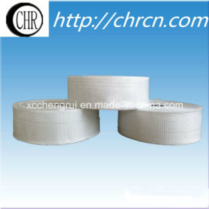 Made in China E-Glass Fiber Glass Cloth Tape pictures & photos