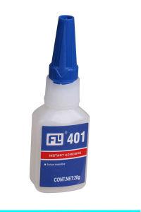 401 Loctite Quaity Instant Adhesive