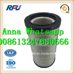 Air Filter for Fleetguard (AF25708) pictures & photos