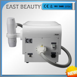 Relieve Rheumatic Pain Shock Wave Machine pictures & photos