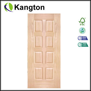 Laminated Door Skin (door skin) pictures & photos