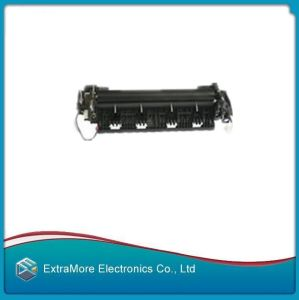 Printer Parts, Fuser Assembly for Brother MFC-8480DN, DCP8080DN, HL5340D