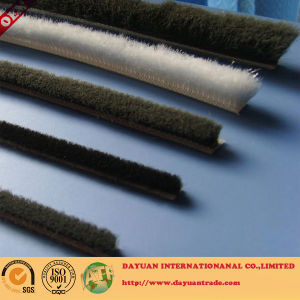 High Quality and Best Price Wool Pile Seal Strip Can Be Customized pictures & photos