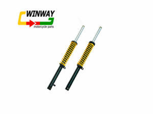 Ww-6120 Dayun150 Motorcycle Front Shock Absorber pictures & photos