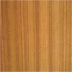 Engineered Veneer Teak From Luli Group pictures & photos