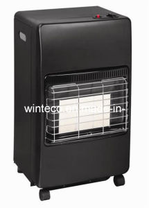 China Supplier for Portable Room Gas Heater pictures & photos