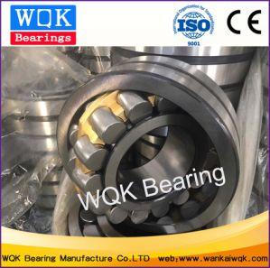 Wqk Bearing 22320 Maw33 Spherical Roller Bearing Vibration Screen Bearing pictures & photos