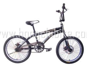 Bicycle-BMX Bicycle-Freestyel BMX Bicycle-Performance Bicycle (HC-BMX-76559) pictures & photos