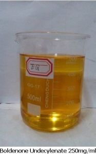EQ 200mg/Ml, Boldenone Undecylenate 300mg/Ml pictures & photos