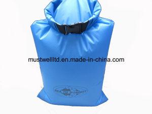 Dry Bag (MWPDB13009)