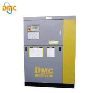 Low Pressure Screw Air Compressor pictures & photos